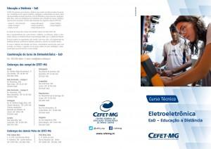 folder_tec_eletroeletronica_ead-1