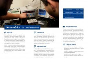 folder_tec_eletroeletronica_ead-2