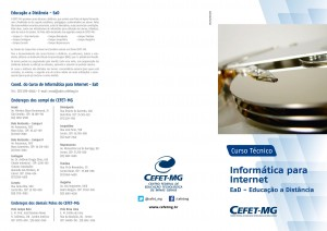 folder_tec_informatica_internet_ead-1