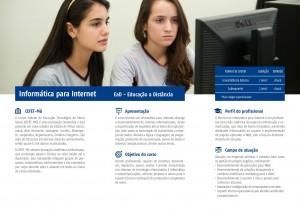 folder_tec_informatica_internet_ead-2