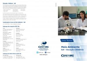 folder_tec_meio_ambiente_ead-1