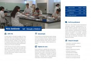 folder_tec_meio_ambiente_ead-2